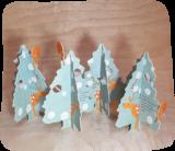 kerstwensboompje_